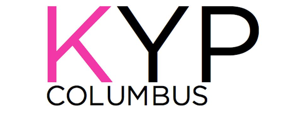 KYP-Logo_2014-AH