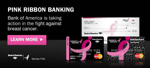 Komen_Banner_625X285-bank-of-america-victory