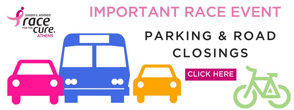 ParkingRoad-Info