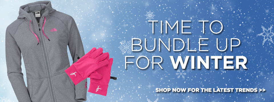 Shop-Komen-Winter_960x360