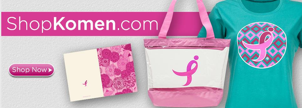 ShopKomen-Spring-2015