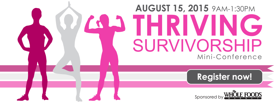 Thriving-Survivorship-Banner-Ad