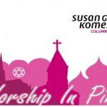 worship-in-pink