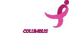 Susan G Komen Columbus® Logo