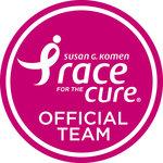 Race Team Thumb 2