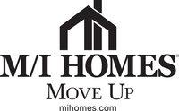 M-I Homes_moveup