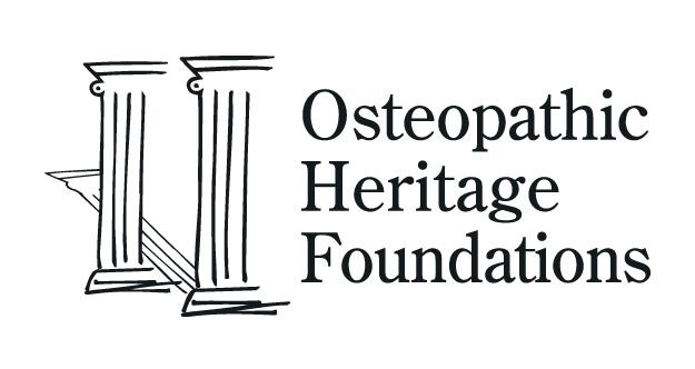 ohf-logo