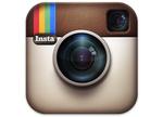 rsz_1instagram