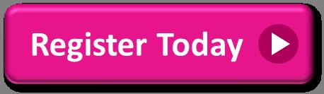 Register Button_Big