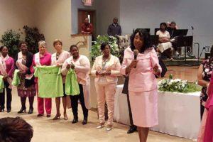 faith ministries 2