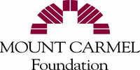 Mount Carmel Foundation