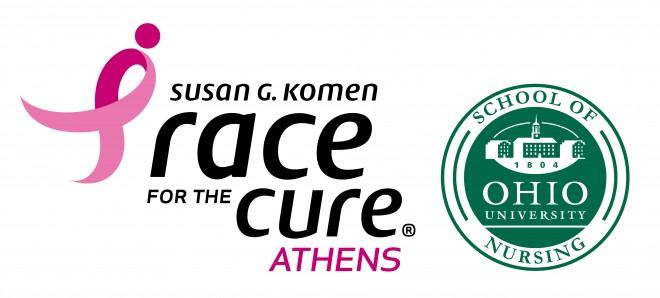 Komen_RFC_Athens_School_Nursing_colorGreen