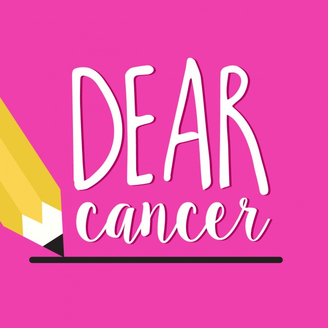 DearCancer_FB