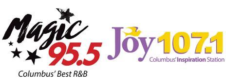 Magic+Joy Radio One