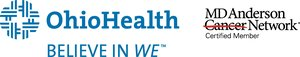 OhioHealth MD Anderson