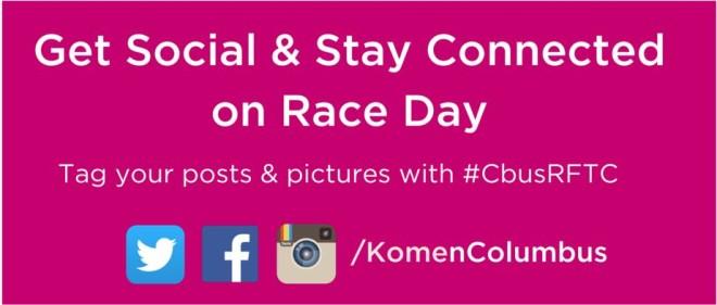 2016 CbusRFTC_SocialMedia