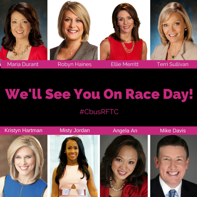 race-day-talent-group
