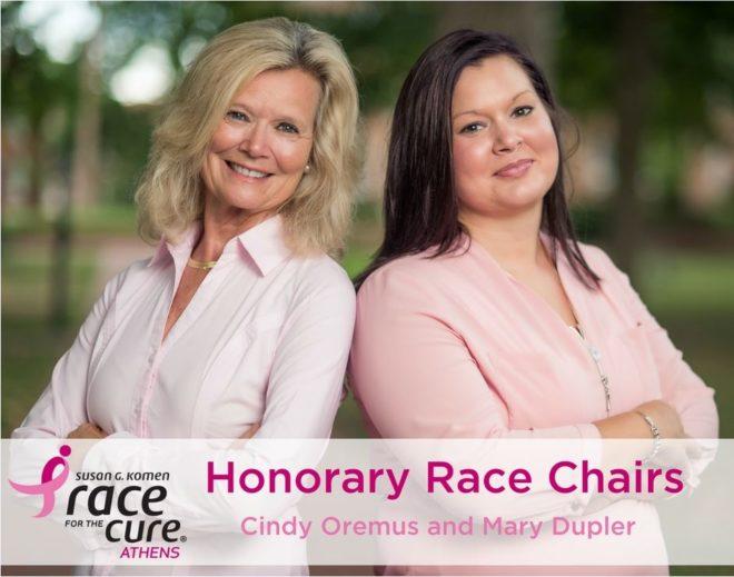 Cindy+Mary_2