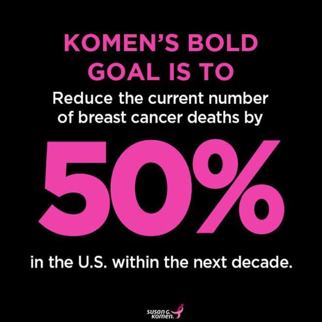 bold-goal