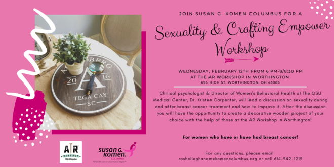 Sexuality Empower Workshop w_ Crafting (4)